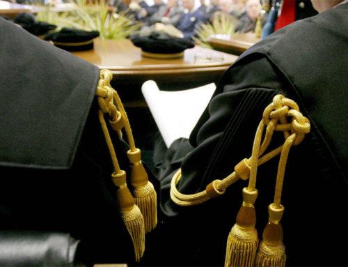 Prestazione dell'avvocato: a chi spetta provare la gratuità?