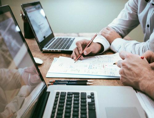 Registro INIPEC, la validità degli indirizzi pec ai fini delle notifiche