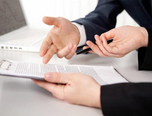Omessa sottoscrizione da parte della banca: il contratto non è nullo