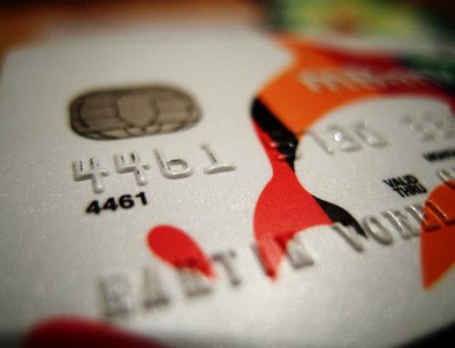 Accesso al credito: novità in vista per gli avvocati