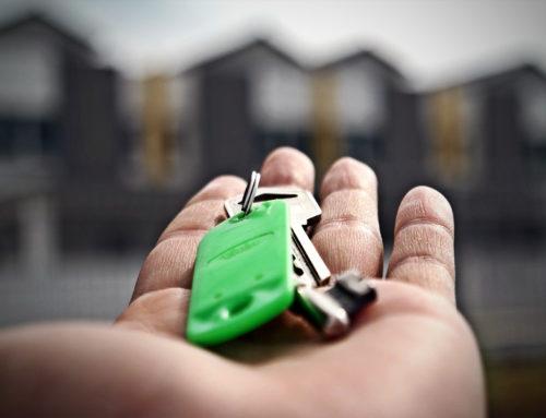 Cessione del contratto di locazione: non è necessario il consenso del conduttore
