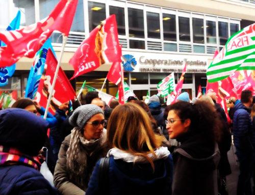Commercialisti, due giorni di sciopero