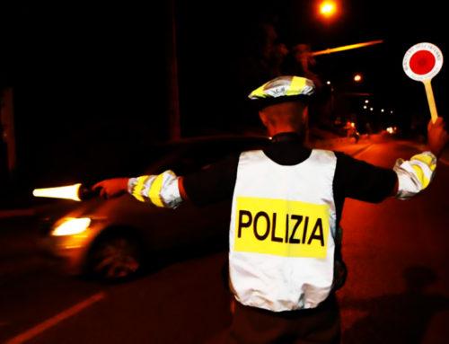 Art. 131 bis c.p., denunce e precedenti di Polizia non ostativi