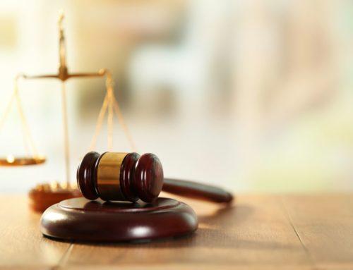 I contratti nel piano di risanamento. Concordato preventivo: il controllo del tribunale.
