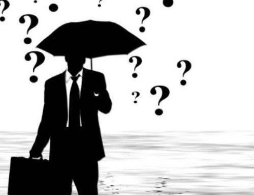 Crisi d'impresa: il riferimento ai principi contabili