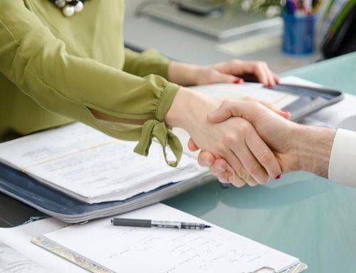 Nuovo codice della crisi d'impresa. I finanziamenti in corso di procedura nel concordato preventivo o negli accordi di ristutturazione.
