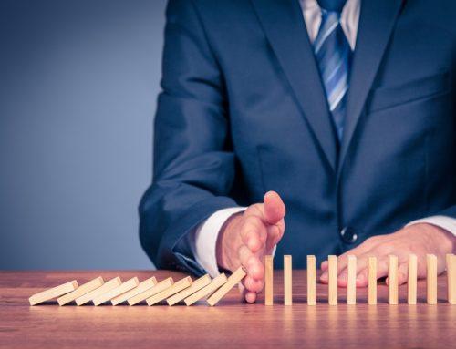 Nuovo codice della crisi d'impresa: concordato preventivo e il nuovo regime delle misure protettive.