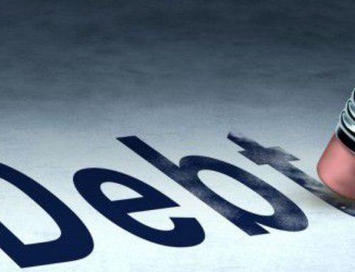L'esdebitazione. Dalla legge fallimentare e dalla legge sul sovraindebitamento al nuovo codice della crisi d'impresa e dell'insolvenza