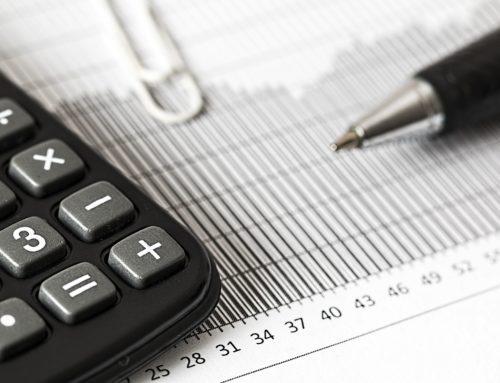 Come evolve la pace fiscale: aggiornamenti e novità
