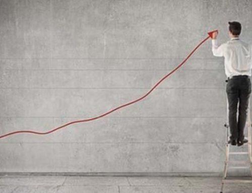 Continuità aziendale. L'importanza dell'assetto organizzativo, amministrativo e contabile