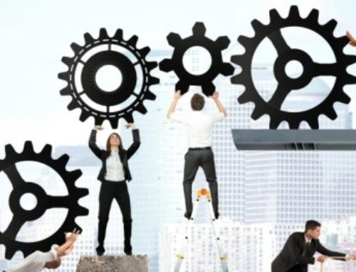 """Crisi d'impresa. I posti di lavoro e possibili effetti negativi della riduzione del """"costo del lavoro""""."""