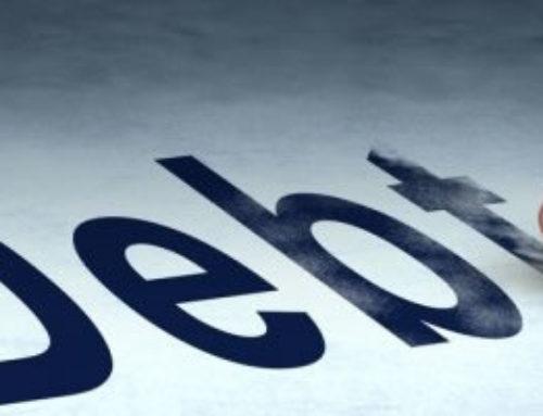 Legge 3/2012: finalità delle procedure di esdebitazione e le modifiche apportate dal Codice della Crisi d'Impresa