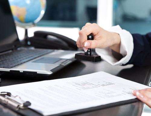 Piano di risanamento: l'attestazione delle veridicità dei dati aziendali