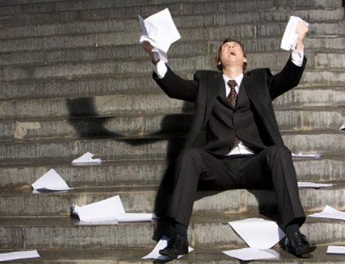 Bancarotta prefallimentare. Il ruolo della dichiarazione di fallimento secondo la giurisprudenza.