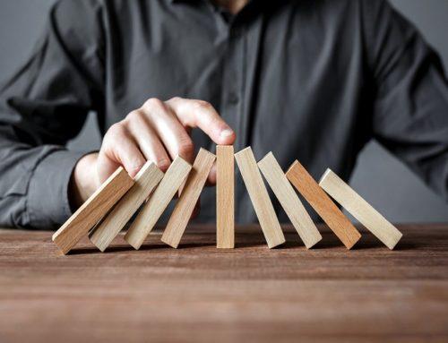 Soluzioni negoziali della crisi: gli strumenti di allerta nel nuovo codice della crisi e dell'insolvenza
