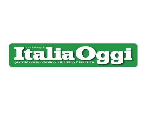 Si Italia Oggi il commento alla riforma del processo civile del Prof. Avv. Sergio Scicchitano
