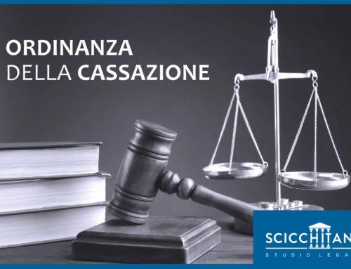Ordinanza n. 27544/2019 Cassazione: possibile la deroga alla moratoria annuale per i crediti prelatizi e l'ammissione di piani con durata maggiore