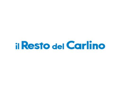 Antonio Di Pietro dello Studio Legale Scicchitano avvia procedura esecutiva di 186mila euro nei confronti di Vittorio Sgarbi