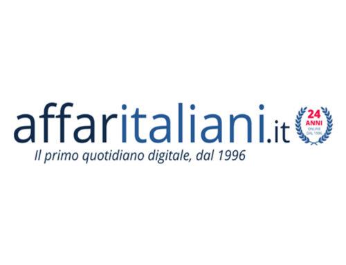 """Il Prof. Avv. Sergio Scicchitano intervistato da Affariitaliani.it sul """"caso Cecchi Gori"""""""