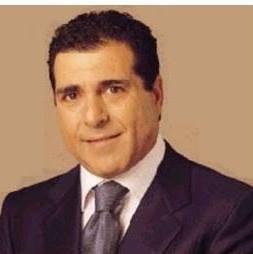 sergio scicchitano avvocato cassazionista roma