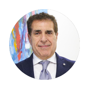 Prof. Avv. Sergio Scicchitano
