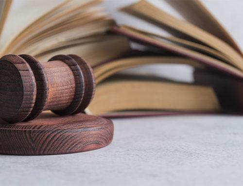 Decreto d'urgenza: misure per l'organizzazione dell'attività giudiziaria nel settore civile e penale nel periodo di sospensione delle attività