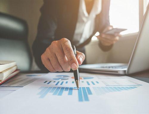 """Finanziamenti per le PMI, quali opportunità? Oltre il """"Cura Italia"""", molte altre forme di finanziamento"""