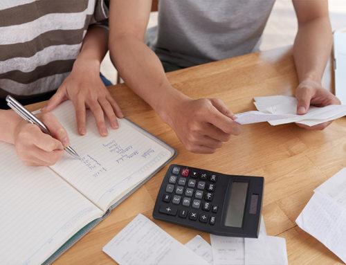 Covid-19: imprese in difficoltà e liquidità alle aziende. Azioni esecutive ed azioni da parte dei creditori nei confronti dei debitori