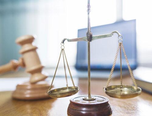 Corte di Cassazione: sospensione dei termini per l'atto di precetto