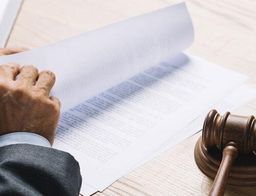 Suprema Corte: la ricevibilità del ricorso per Cassazione prescinde dalla produzione della marca da bollo.