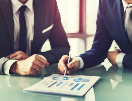 Amministratori delle S.r.l e responsabilità: uno sguardo al nuovo Codice della Crisi d'impresa