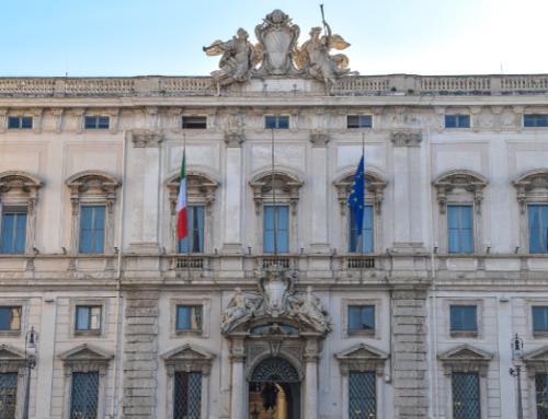 EMERGENZA COVID: NON FONDATE LE CENSURE SULLA SOSPENSIONE DELLA PRESCRIZIONE